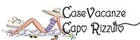 Case Vacanze Capo Rizzuto