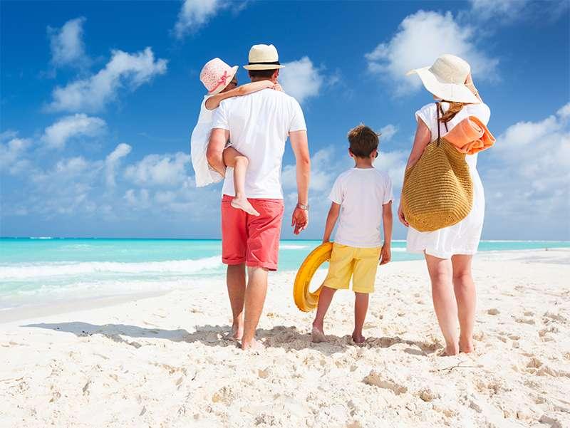 Offerte vacanze Capo Rizzuto famiglie luglio 2020