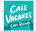 Casevacanze Caporizzuto